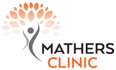 The Mathers Clinic